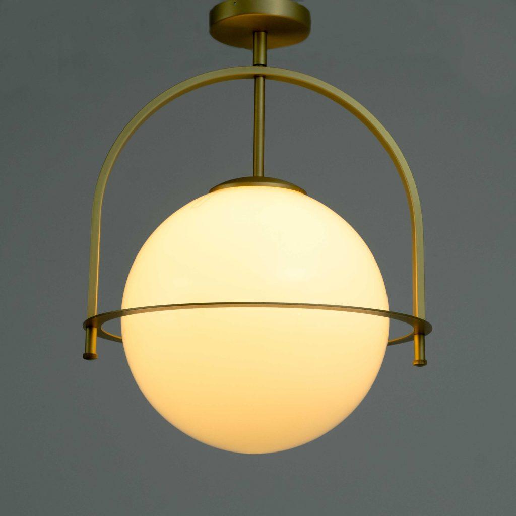 lampara vintage camden de luz vintage